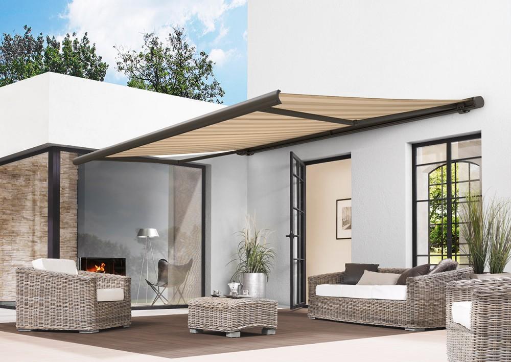 access-awnings-croydon