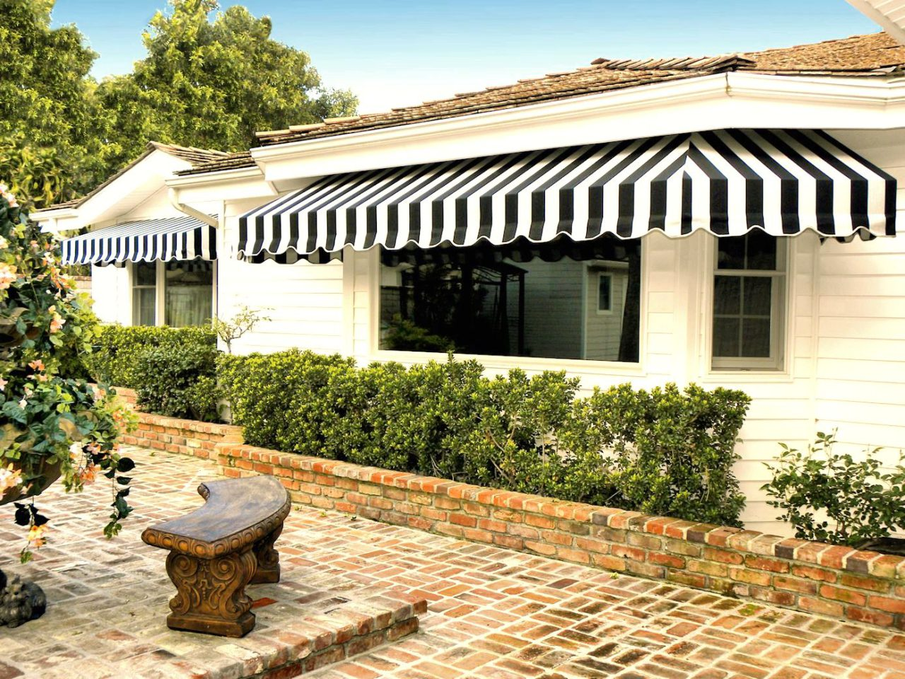 canvas-awning-1