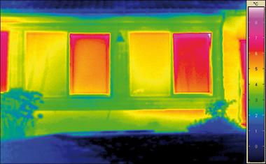 Energieeffizienz_04.png