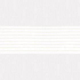 Стандарт белый 0225