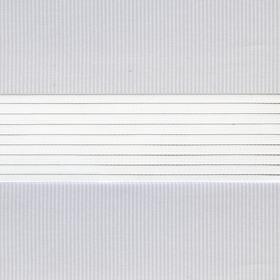 Стандарт светло-серый 1606