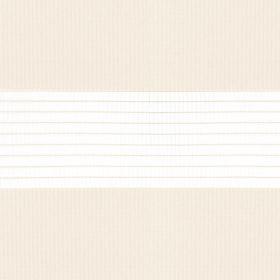 Стандарт светло-бежевый 2259
