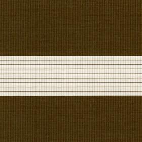 Стандарт коричневый 2870