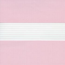 Стандарт светло-розовый 4082
