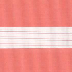 Стандарт розовый 4096