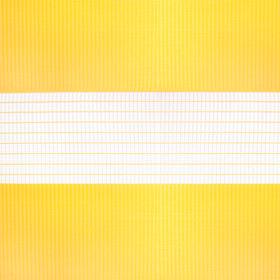 Стандарт желтый 4210