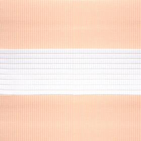 Стандарт персиковый 4240