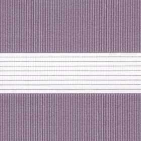 Стандарт лиловый 4284