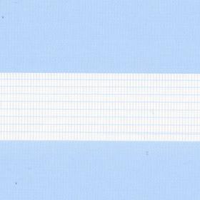 Стандарт светло-голубой 5102
