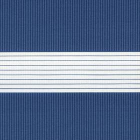 Стандарт синий 5302