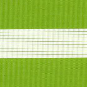 Стандарт светло-зеленый 5850