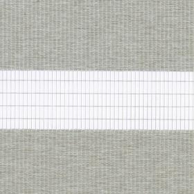 Меланж светло-серый 1608