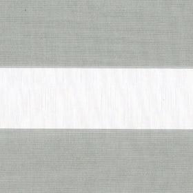 Металлик светло-серый 1608