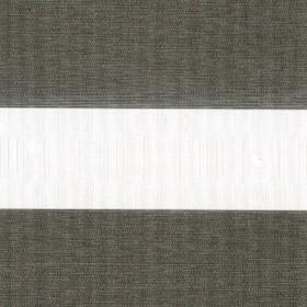 Металлик темно-серый 1881