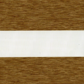 Этник светло-коричневый 2868