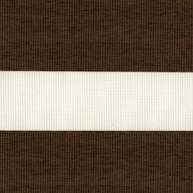 Этник темно-коричневый 2871