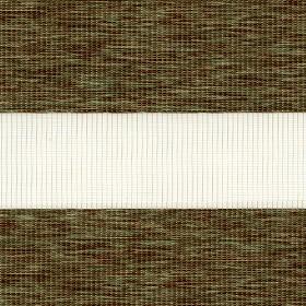 Этник зеленый 5921