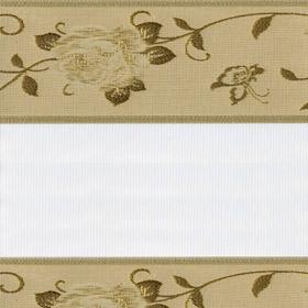 Орнамент золото 7125