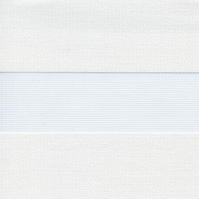 Софт белый 0225