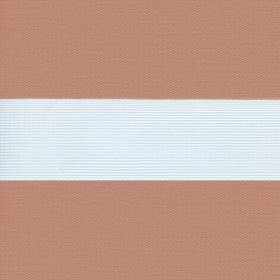 Софт светло-коричневый 2868
