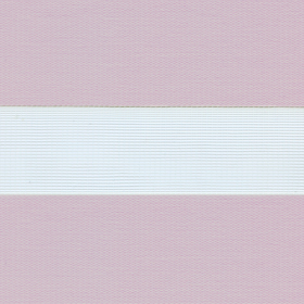 Софт светло-лиловый 4264