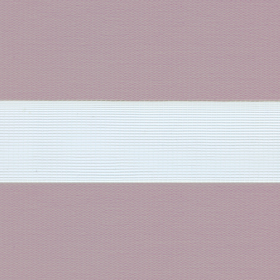 Софт темно-лиловый 4290