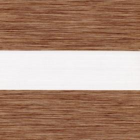 Монтана светло-коричневый 2868