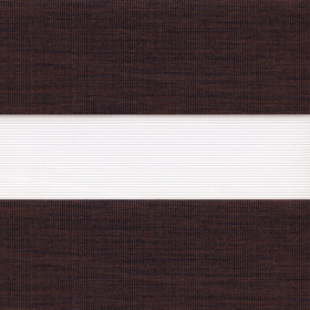 Монтана коричневый 2870