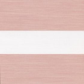 Монтана розовый 4096
