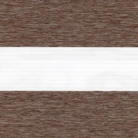 Лофт black-out коричневый 2870