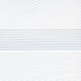 Тетрис белый 0225