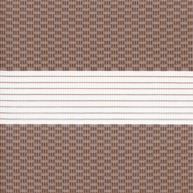 Тетрис темно-бежевый 2746