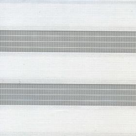 Адажио белый 0225