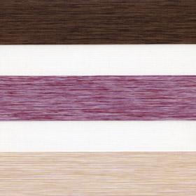 Дайкири вишневый 4858