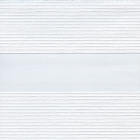 Айленд белоснежный 0225