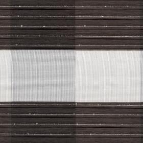 Клетка темно-коричневый 2871