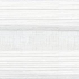 Фрост белый 0225