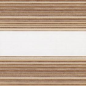 Дакота светло-коричневый 2868