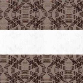 Флекс коричневый 2870