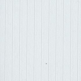 Лайн белый 0225