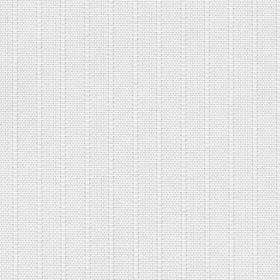 Лайн светло-серый 1608