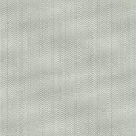 Лайн темно-серый 1851