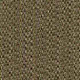 Лайн коричневый 2868
