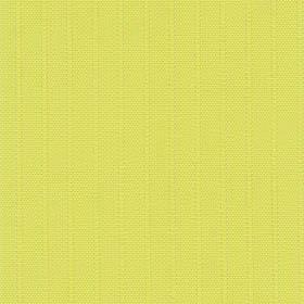 Лайн лимонный 3210