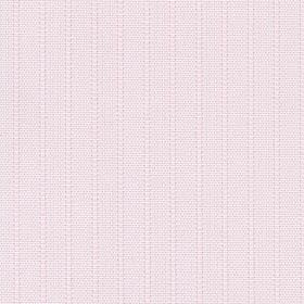 Лайн розовый 4082