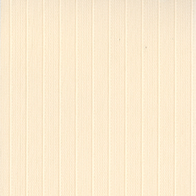 Лайн персиковый 4221