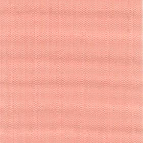 Лайн темно-розовый 4264