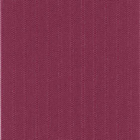 Лайн темно-красный 4454