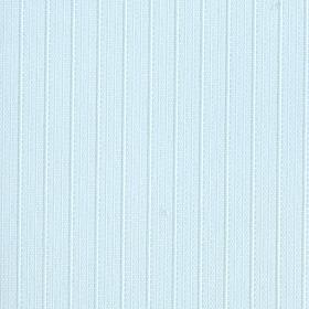 Лайн голубой 5102