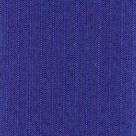 Лайн темно-синий 5302